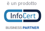 Marche Temporali Infocert business partner